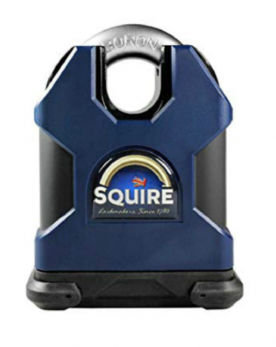 Squire SS65CS Stronghold Padlock
